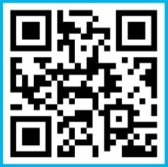 Doar com QR Code pelo mercadolivre ou mercadopago App